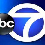 ABC 7 WABC