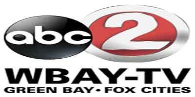 ABC 2 News Green Bay Wi Live Stream | WBAY TV Channel 2
