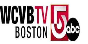 WCVB ABC 5