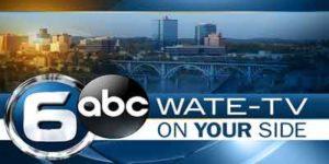 ABC 6 News
