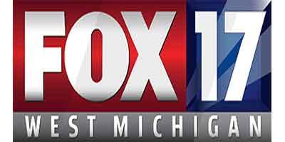 WXMI FOX 17 News Live Stream Grand Rapids | WXMI Channel ...