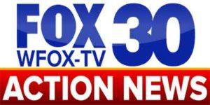 Fox 30