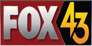 Fox 43