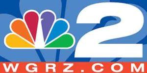 WGRZ NBC 2