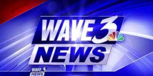 WAVE NBC 3