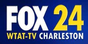 WTAT FOX 24