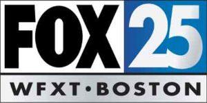 WFXT FOX 25