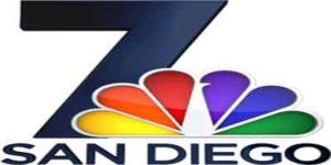 KNSD NBC