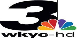 WKYC NBC 3
