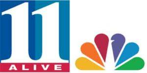 WXIA NBC 11