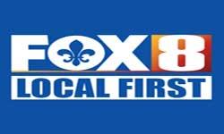 WVUE Fox 8
