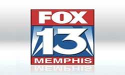 WHBQ Fox 13