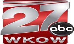 WKOW ABC 27