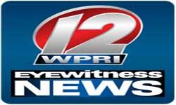 Wpri Tv Images - Reverse Search