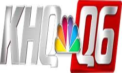KHQ NBC 6