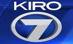 KIRO CBS 7