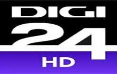 Romania tv online free live