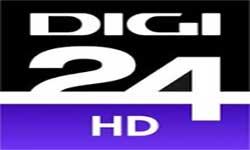 Digi Live Online