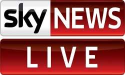 Sky Sport News Live