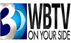 WBTV CBS 3 News Charlotte NC Live Stream Weather Channel | News TV
