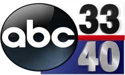 WBMA ABC 33/40