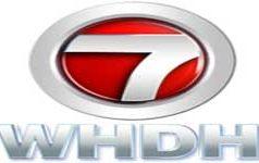 ABC WHDH 7