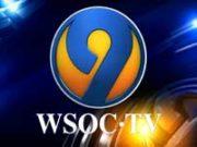 ABC WSOC 9