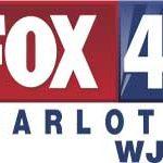 FOX 46 WJZY News