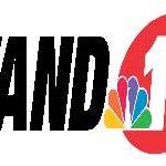 WAND NBC 17
