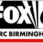 WBRC FOX 6