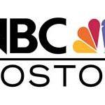 WBTS NBC 10