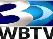 WBTV CBS 3