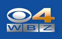 WBZ CBS 4
