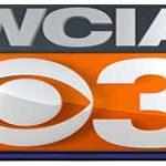 WCIA CBS 3
