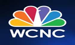 WCNC 36 NBC News