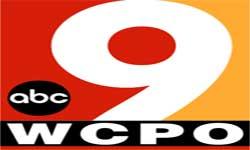 WCPO ABC 9