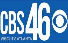 WGCL-CBS-46