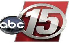 WICD ABC 15