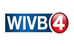 WIVB CBS 4
