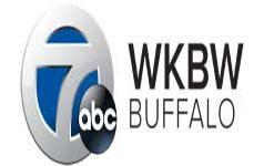 WKBW ABC 7