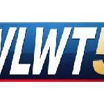 WLWT NBC 5