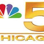 WMAQ NBC 5