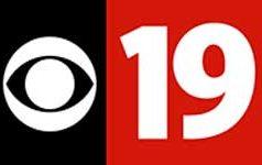 WOIO CBS 19