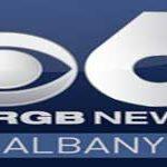 WRGB CBS 6 News