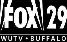 WUTV FOX 29