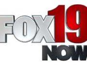 WXIX FOX 19
