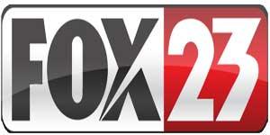 WXXA Fox 23 News
