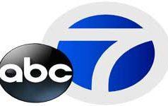 KABC ABC 7 News