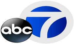 abc news live feed los angeles