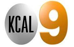 KCAL CBS 9 News